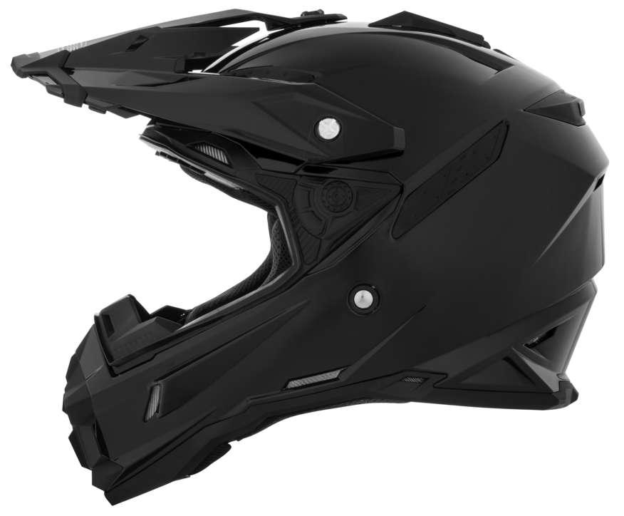 Dirt Bike Helmet With Visor >> Dirt Bike Motocross Helmets Accessories