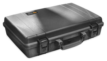 V TWIN PARTS, V TWIN PARTS, LUGGAGE, TRUNKS